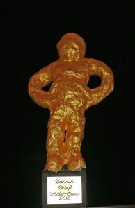 Oscar 01