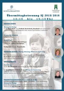 k-Plakat-Schuelergarten-2015_16