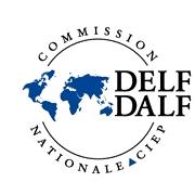Das französische Diplom DELF