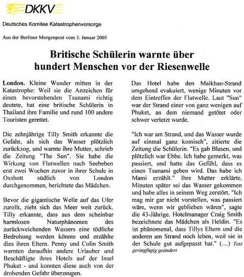RTEmagicC_Artikel_Ek_01.jpg