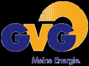 gvg_trans