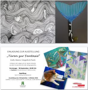 k-2016-kunstausstellung-einladungskarte