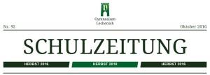 logo-herbst-2016