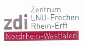 LNU-Programm Herbst 2019