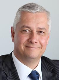 Hr. Bürgermeister Erner