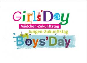 #Coronavirus: Girls' und Boys'Day abgesagt!